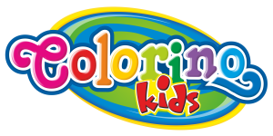 Colorino-kids