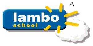 Lambo school