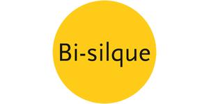 Be-silque
