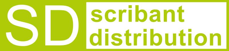 Scribant Distribution